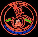 Jagadguru Rambhadracharya Divyanga University